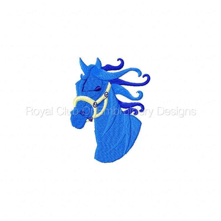 swirlyhorses_09.jpg