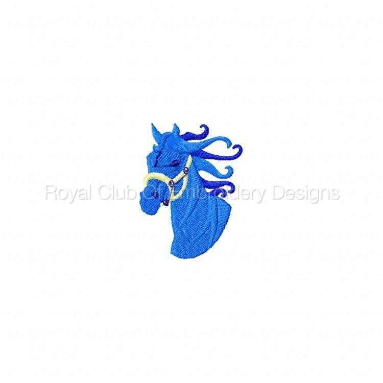 swirlyhorses_10.jpg