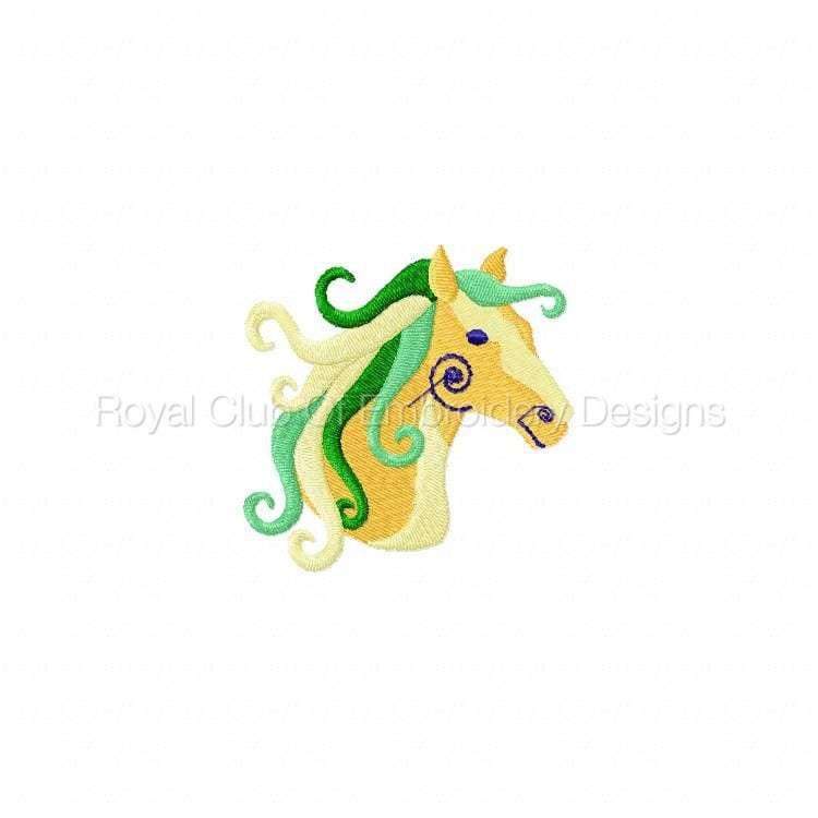 swirlyhorses_11.jpg