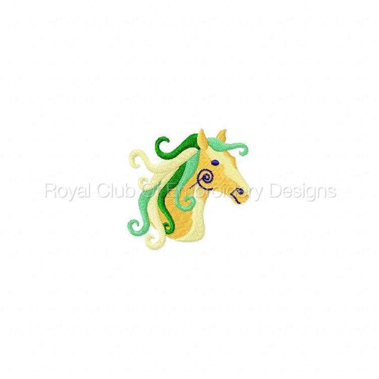swirlyhorses_12.jpg