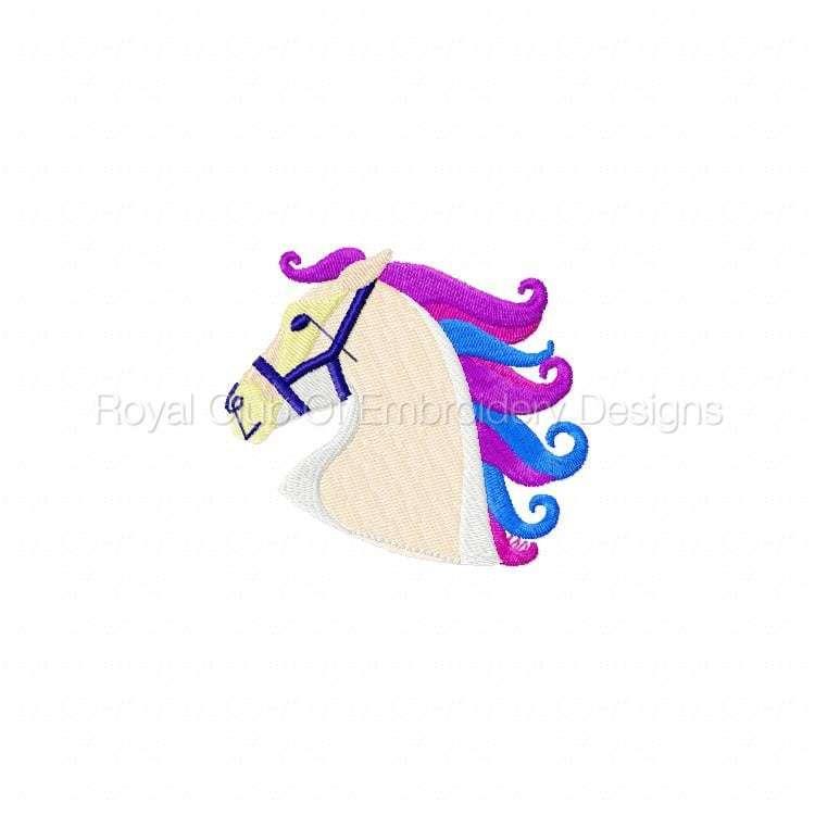 swirlyhorses_13.jpg