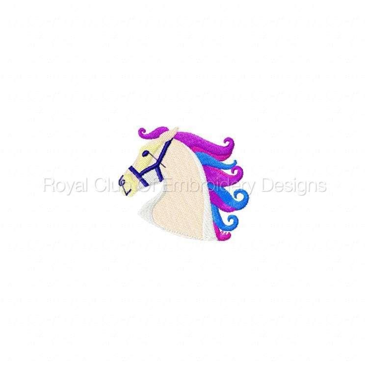 swirlyhorses_14.jpg