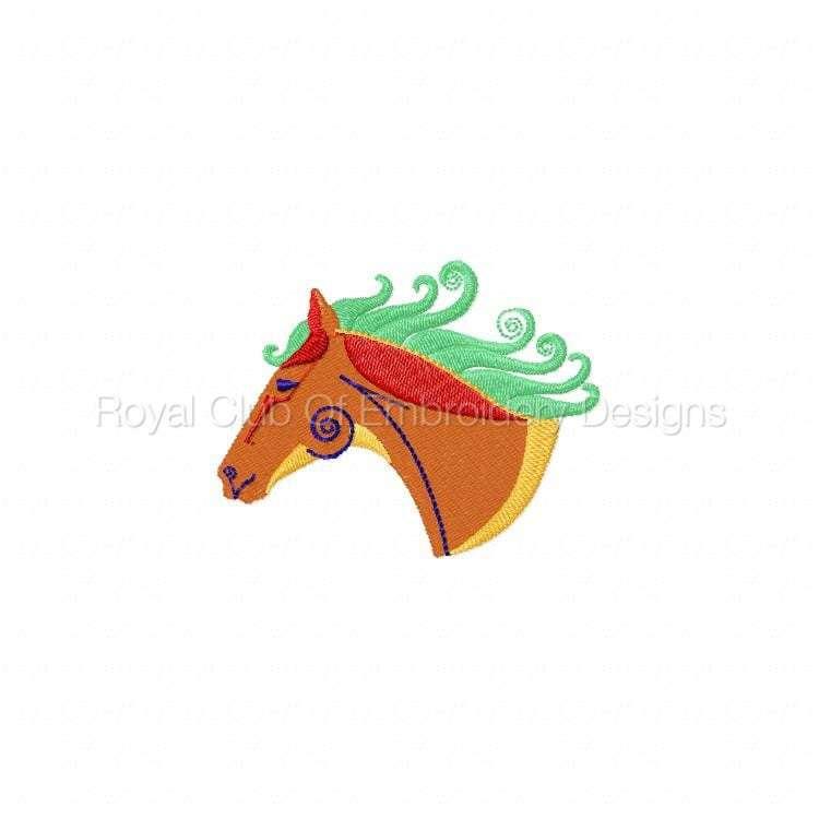 swirlyhorses_17.jpg