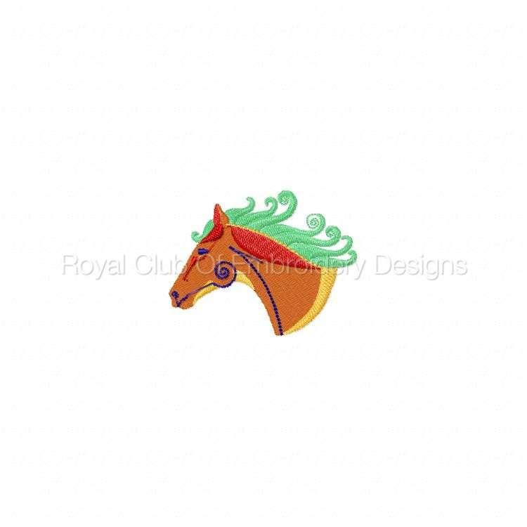 swirlyhorses_18.jpg