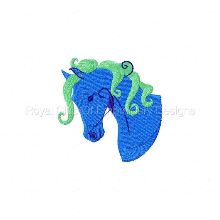 swirlyhorses_19.jpg