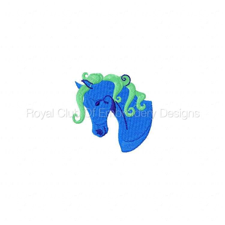 swirlyhorses_20.jpg