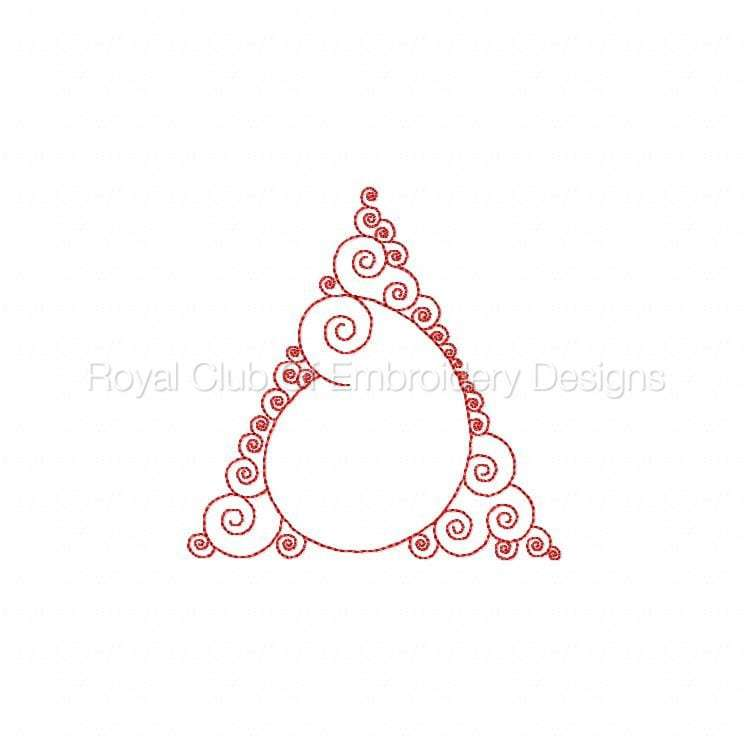 swirlytree_2.jpg