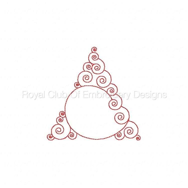 swirlytree_3.jpg
