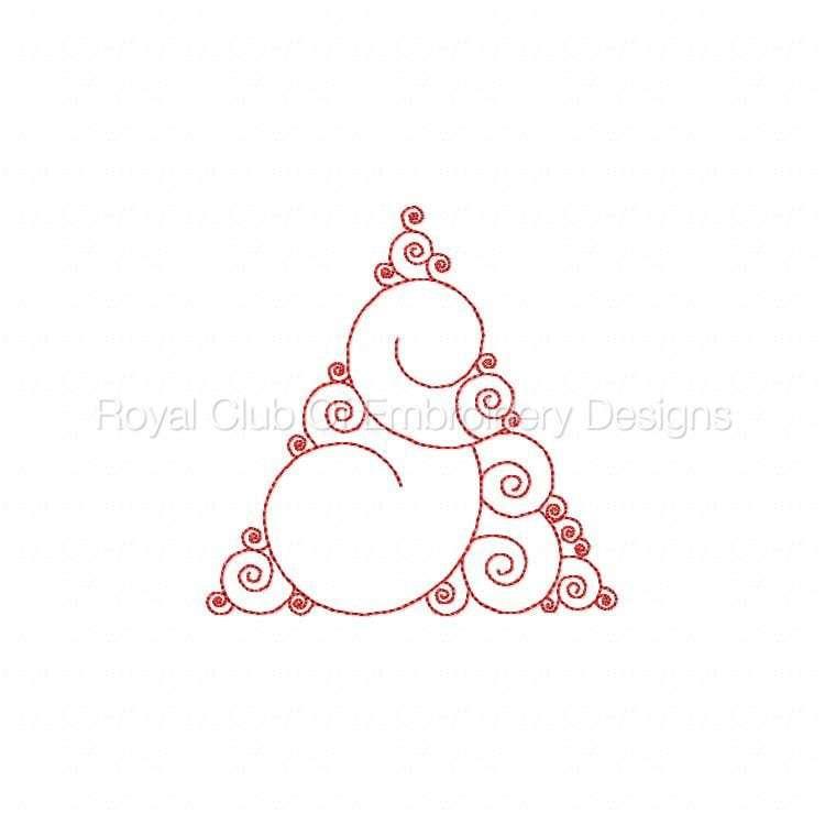 swirlytree_4.jpg