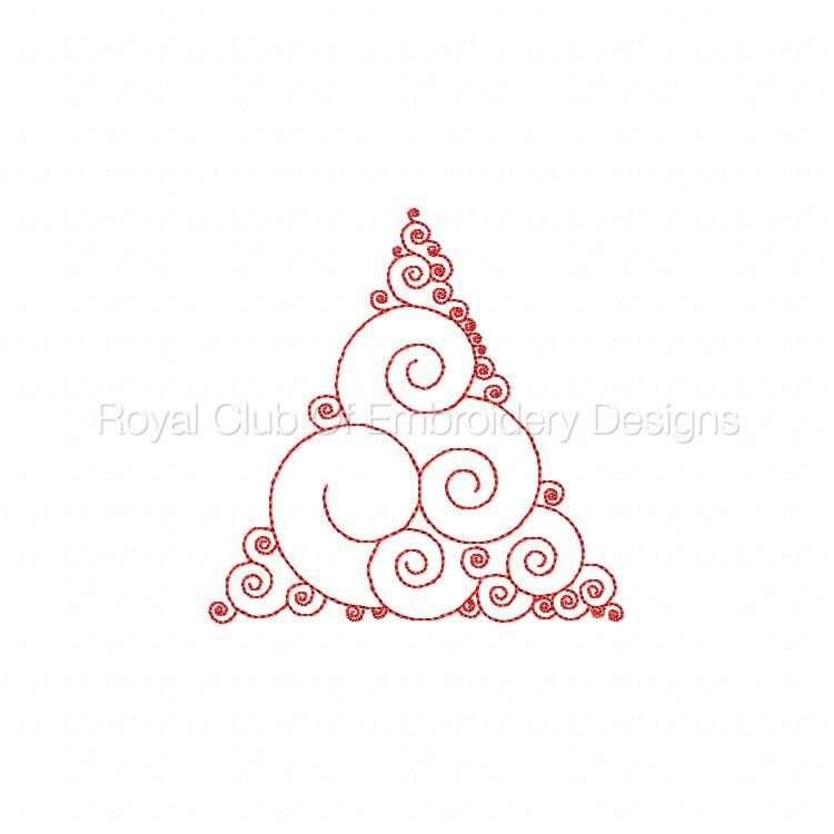 swirlytree_6.jpg