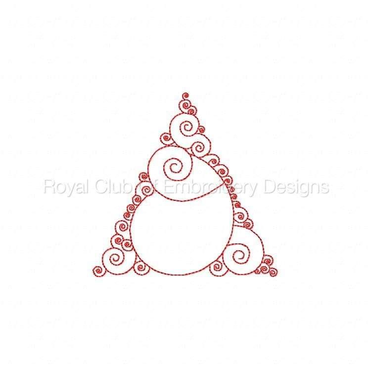 swirlytree_9.jpg