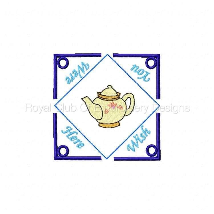 teabagholders2_08.jpg