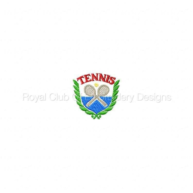 tennis_6.jpg