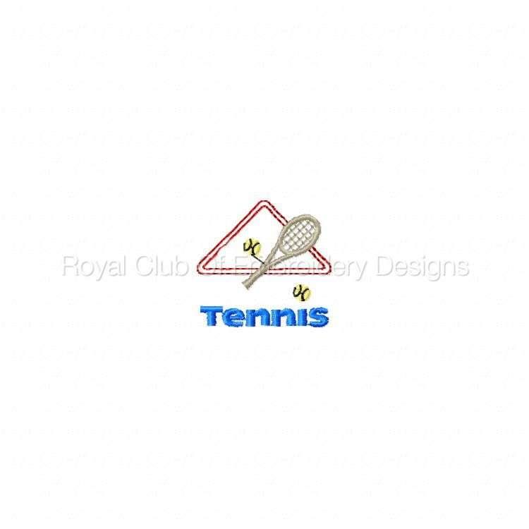 tennis_8.jpg