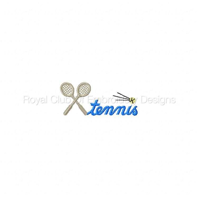 tennis_9.jpg