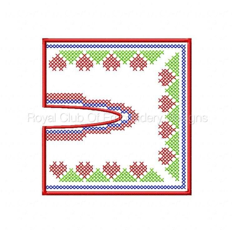 tissuebox_4.jpg
