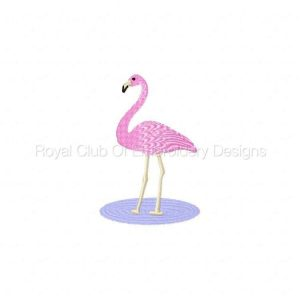 Royal Club Of Embroidery Designs - Machine Embroidery Patterns Toilet Tissue Wrappers Set
