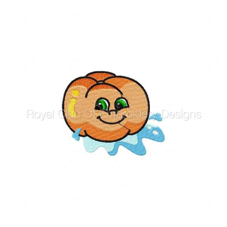 tomatoes_05.jpg