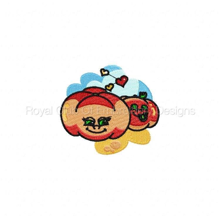 tomatoes_10.jpg