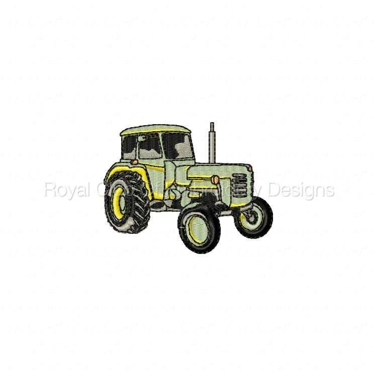 tractors_01.jpg