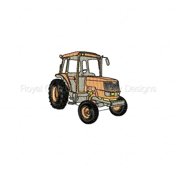 tractors_02.jpg