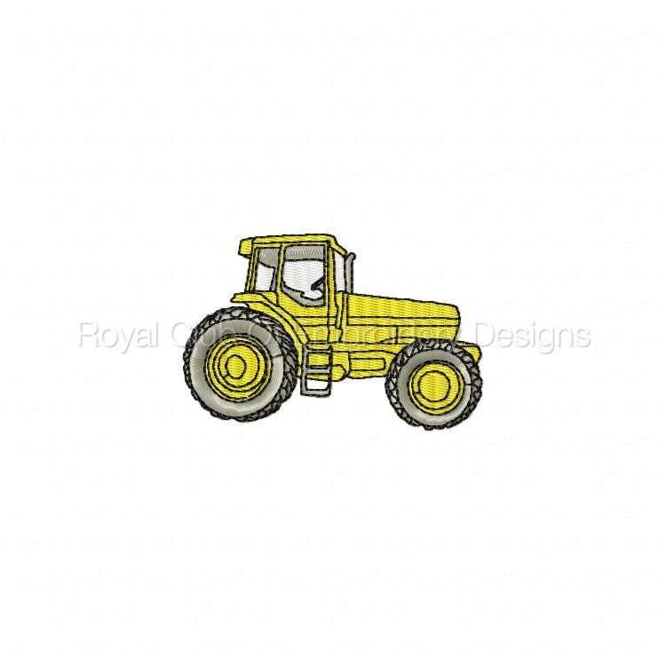 tractors_03.jpg
