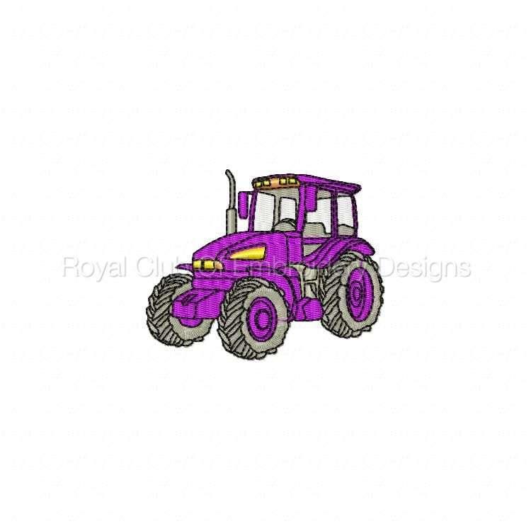 tractors_06.jpg