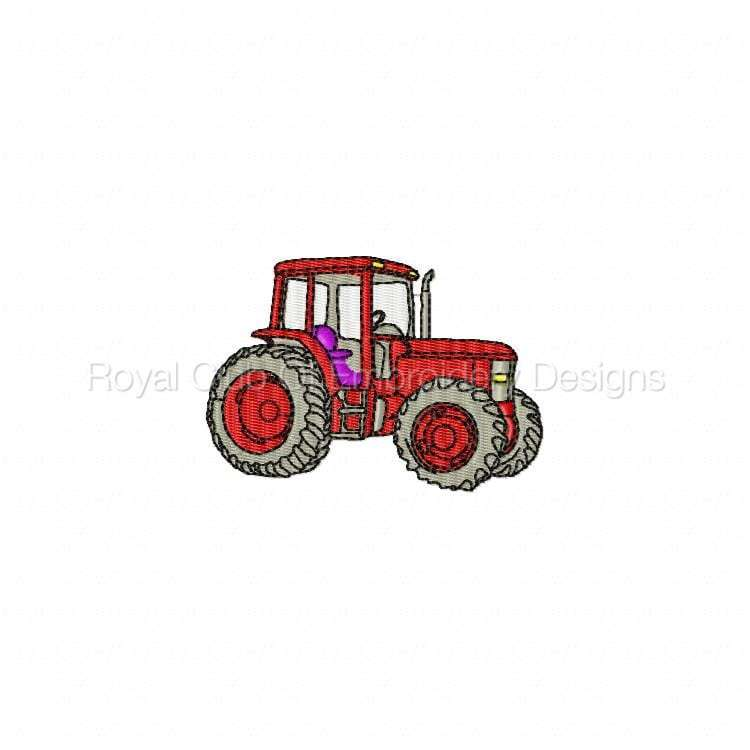 tractors_07.jpg