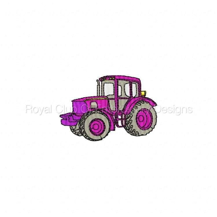 tractors_08.jpg