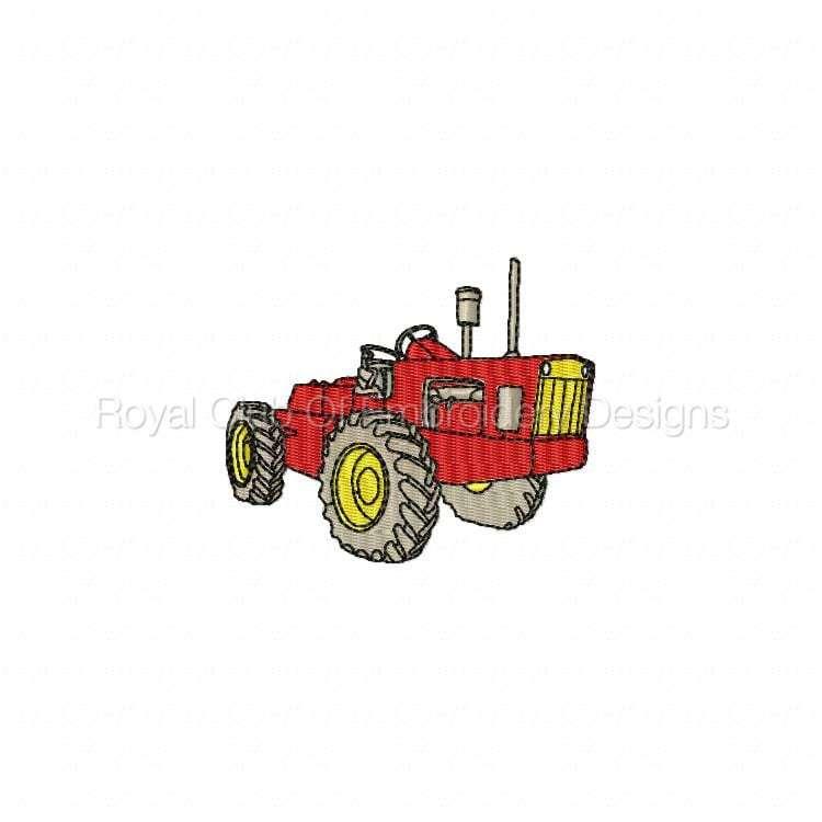 tractors_09.jpg