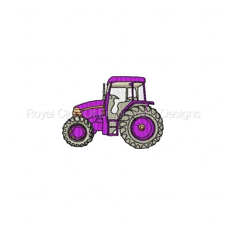 tractors_10.jpg