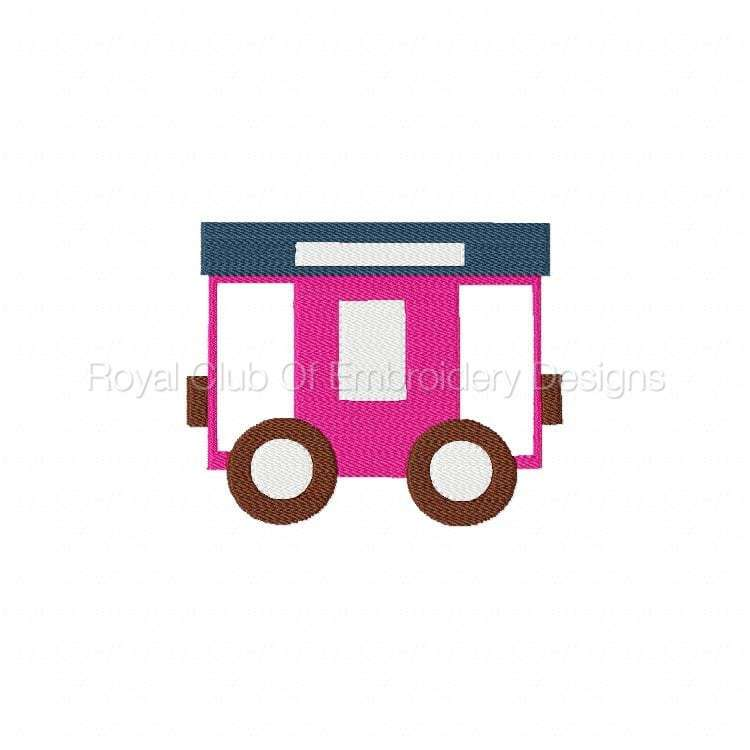 trainset_03.jpg