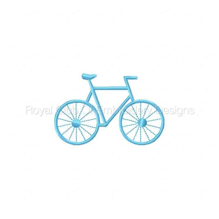 transportation_01.jpg