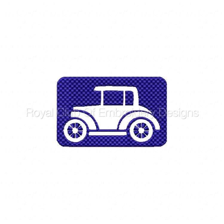 transportation_09.jpg