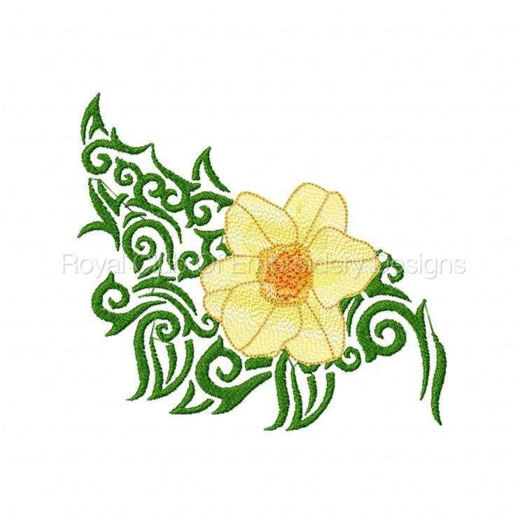 tribalflowers_01.jpg
