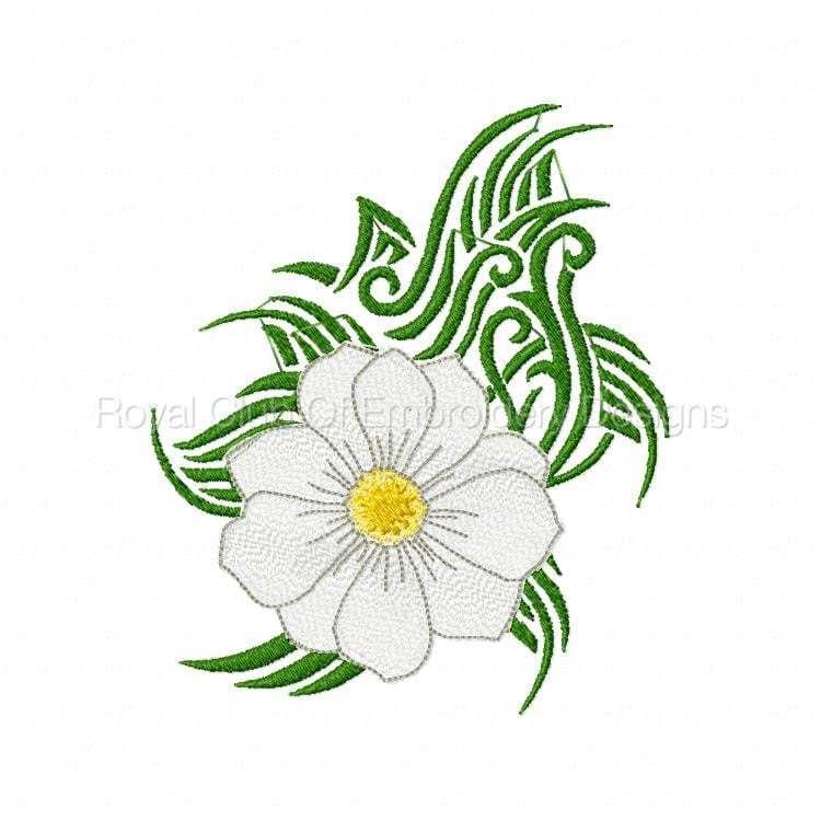 tribalflowers_02.jpg