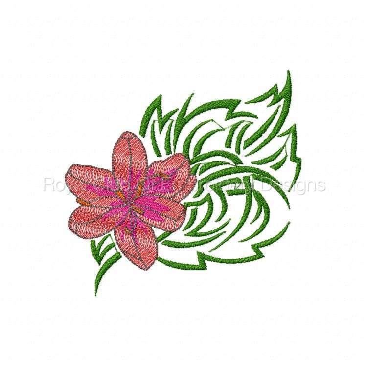 tribalflowers_03.jpg