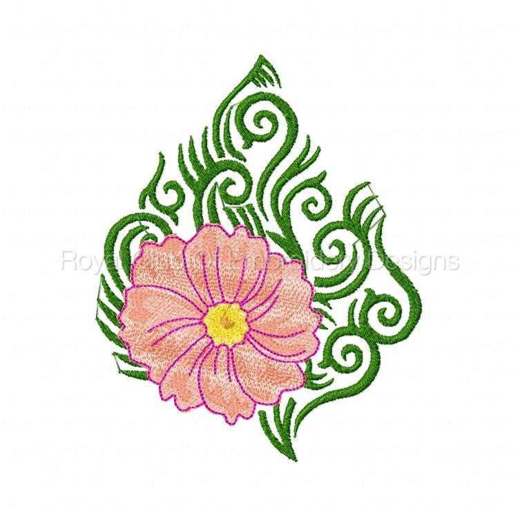 tribalflowers_04.jpg