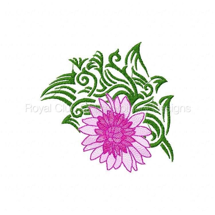 tribalflowers_05.jpg