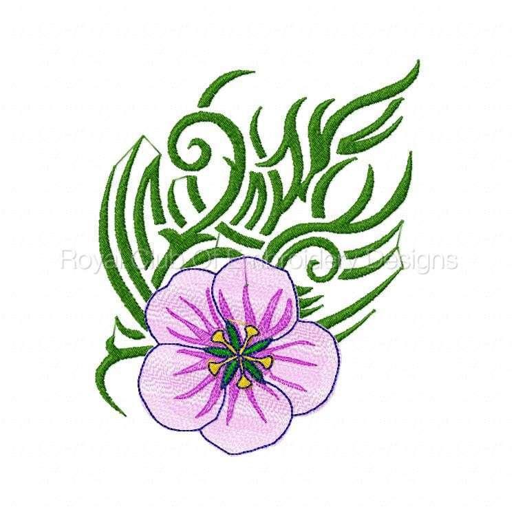 tribalflowers_06.jpg