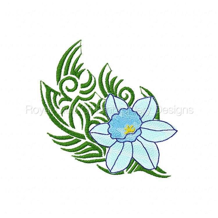 tribalflowers_07.jpg