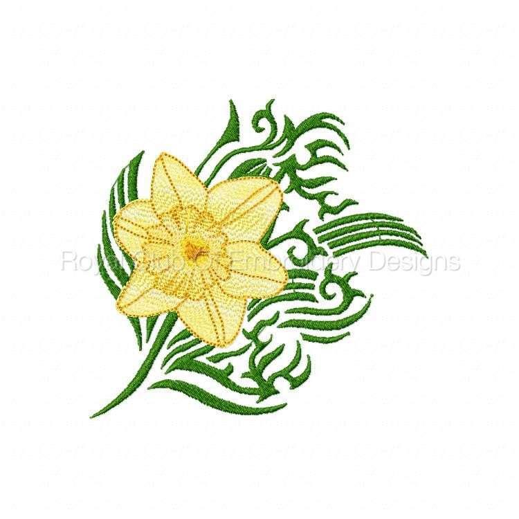 tribalflowers_08.jpg