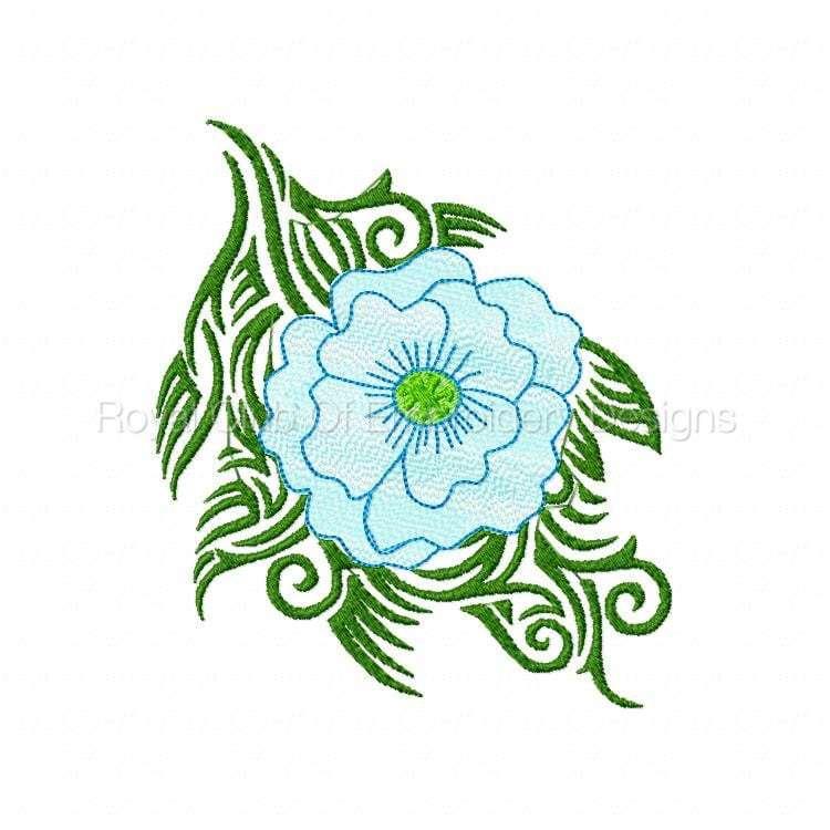 tribalflowers_09.jpg