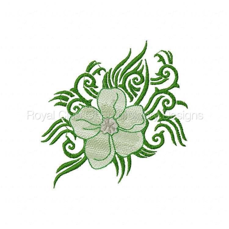 tribalflowers_10.jpg
