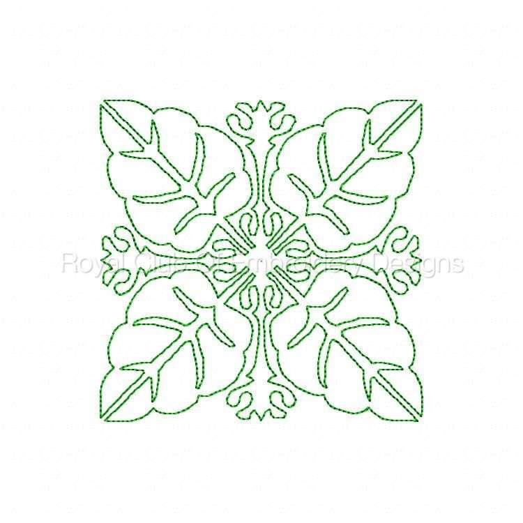 tropicalfoliageblocks_03.jpg