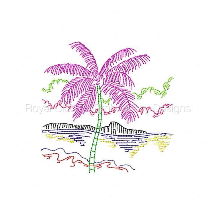 tropicalmc_02.jpg