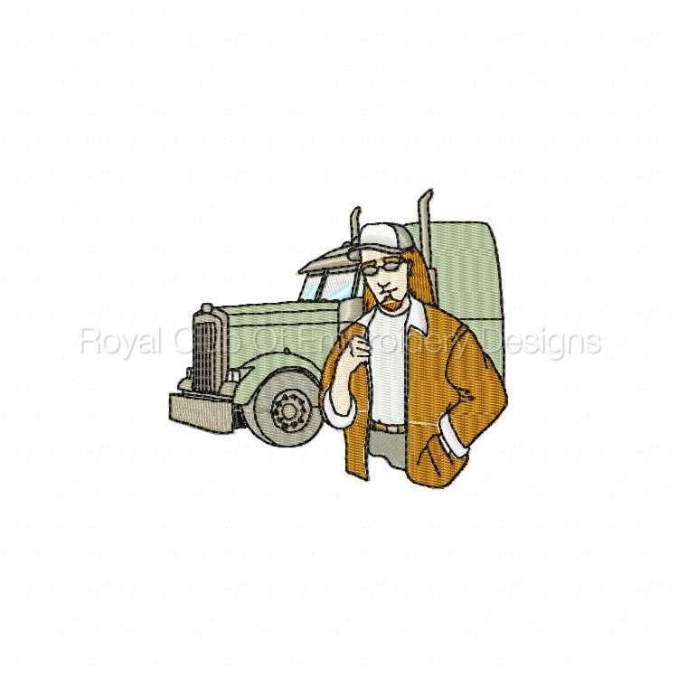 trucker_03.jpg