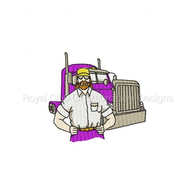 trucker_04.jpg