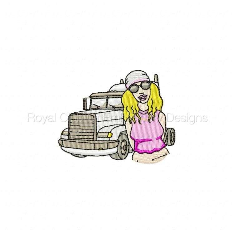 trucker_05.jpg