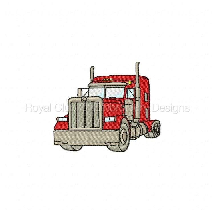 trucker_06.jpg